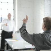 Die Krise nutzen: Zeit für strategische Planung